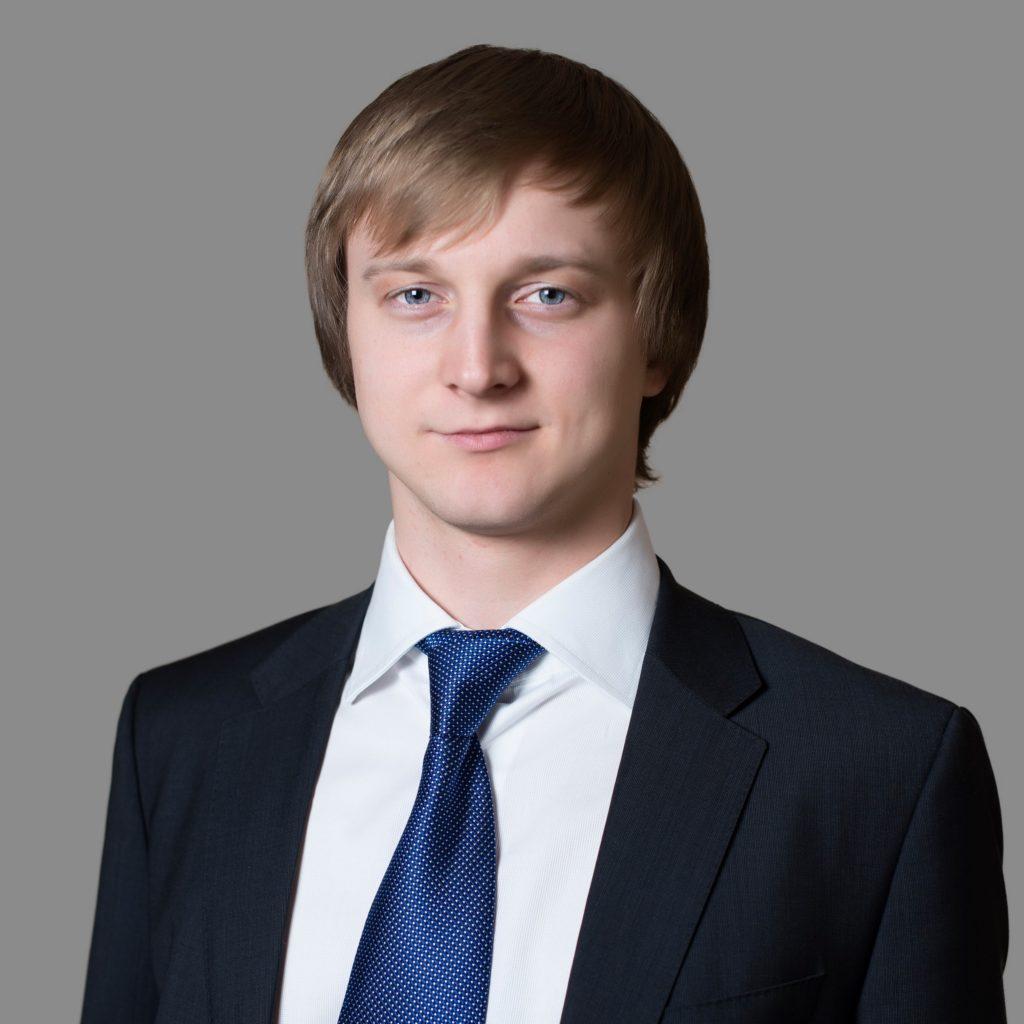 Romanchuk_Andrii-2